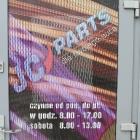 Siedziba JC PARTS   Kutno-2