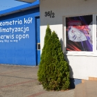 Siedziba JC PARTS | Płock-6